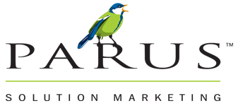 Parus Solution Marketing